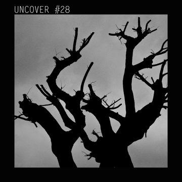 2013-03-02 - Dscrd - Uncover 28.jpg