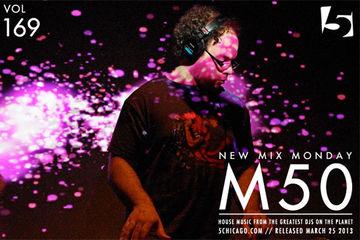 2013-03-25 - m50 - New Mix Monday (Vol.169).jpg