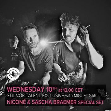 2013-07-10 - Niconé & Sascha Braemer @ Deepfusion - Stil Vor Talent Exclusive, Ibiza Global Radio.jpg