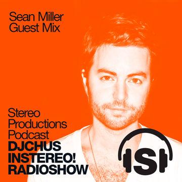 2013-08-30 - Sean Miller - Guest DJ Mixes (inStereo! Podcast, Week 35-13).jpg