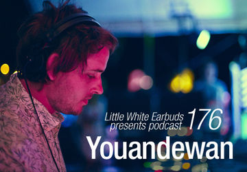 2013-09-09 - Youandewan - LWE Podcast 176.jpg