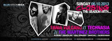 2013-10-06 - Blue Marlin Ibiza Closing Party.jpg