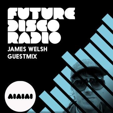 2013-11-14 - Sean Brosnan, James Welsh - Future Disco Radio 020.jpg