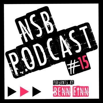 2013-12-16 - Benn Finn - NSB Podcast 15.jpg