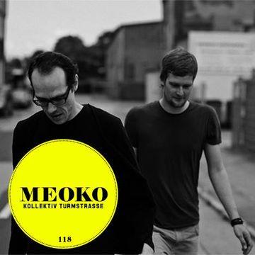 2014-02-11 - Kollektiv Turmstrasse - Meoko Podcast 118.jpg