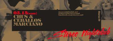 2014-03-15 - Stereo.jpg