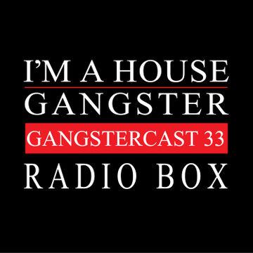 2014-04-09 - Radio Box - Gangstercast 33.jpg