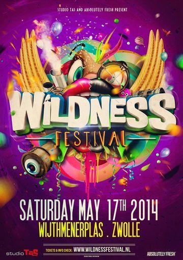 2014-05-17 - Wildness Festival.jpg