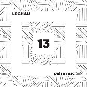 2014-05-25 - Leghau - Pulsation 13.jpg