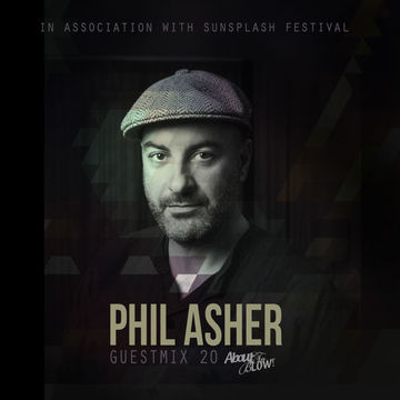 2014-05-29 - Phil Asher - About To Blow (Guest Mix Series 20).jpg