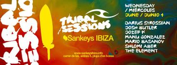 2014-06-04 - Tribal Sessions, Sankeys.jpg