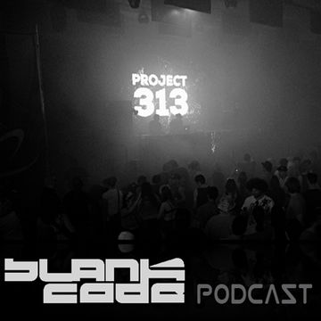 2014-07-21 - Project 313 - Blank Code Podcast 166.jpg