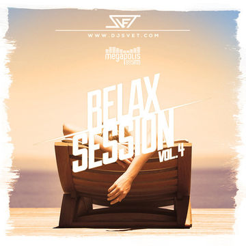 2014-11-13 - Svet - Relax Session 04.jpg