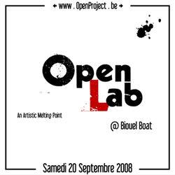 OpenLab - 20-09-2008.jpg