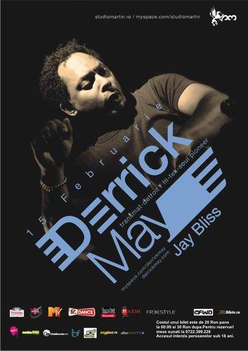 2008-02-15 - Derrick May @ Studio Martin, Bucharest.jpg