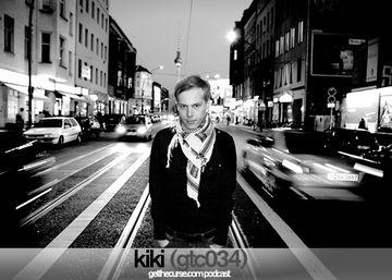 2008-08-02 - Kiki @ Social Club, Paris, Get The Curse (gtc34).jpg