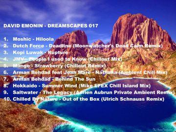 2008-09 - David Emonin - Dreamscapes 017.jpg