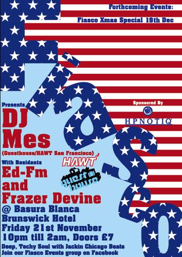 2008-11-21 - Fiasco, Glasgow.png