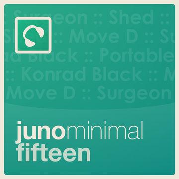 2009-04-06 - Unknown Artist - Juno Download Minimal Podcast 15.jpg