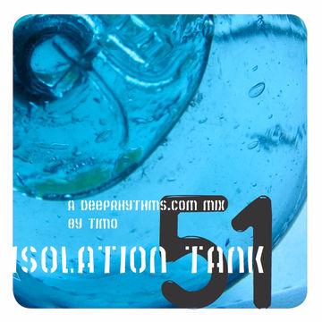 2009-12-29 - Timo - Isolation Tank - Deeprhythms Resident Mix 51.jpg
