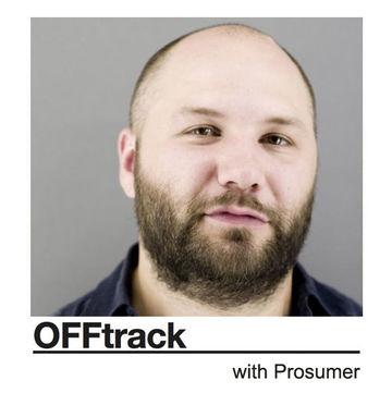 2011-02-17 - Dirk Rumpff, Prosumer - OFFtrack.jpg