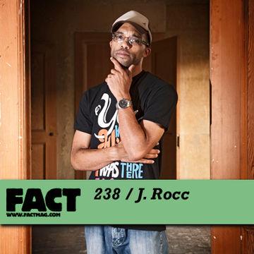 2011-04-11 - J. Rocc - FACT Mix 238.jpg