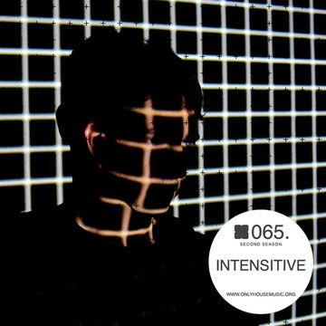 2011-04-17 - Intensitive - OHMcast 065.jpg