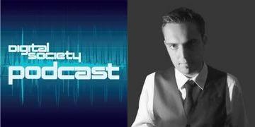 2011-06-16 - Ferry Tayle - Digital Society Podcast 067.jpg