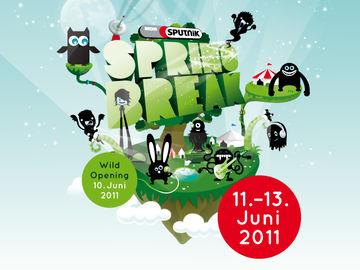 2011-06-1X - Sputnik Spring Break.jpg