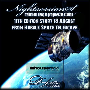2011-08-18 - Hubble - Nightsessions 011.jpg