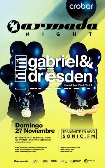 2011-11-27 - Gabriel & Dresden @ Armada Night, Crobar.jpg