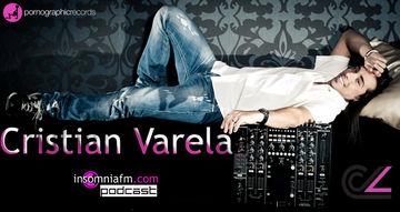 2011-12-24 - Cristian Varela - Insomniafm Podcast 032.jpg