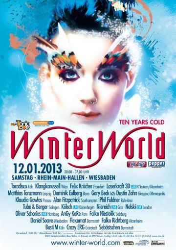 2012-01-12 - WinterWorld.jpg