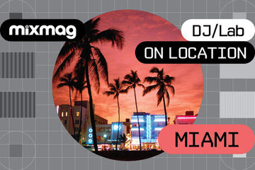 2012-03-21 - Mixmag DJ Lab On Location, WMC.jpg