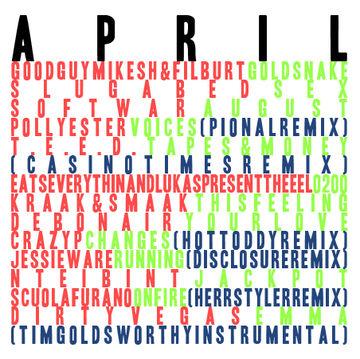2012-04-03 - The C90s - April Chart Mix.jpg