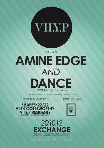 2012-10-20 - VII.Y.P Launch, Exchange.jpg