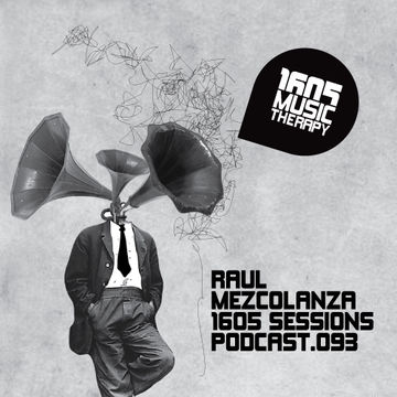 2013-01-22 - Raul Mezcolanza - 1605 Podcast 093.jpg