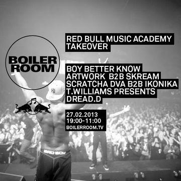 2013-02-27 - Boiler Room - RBMA Takeover.jpg