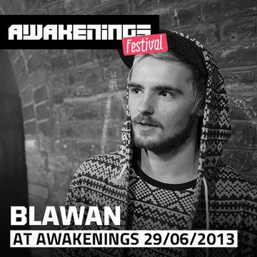 2013-06-29 - Blawan @ Awakenings, Spaarnwoude.jpg