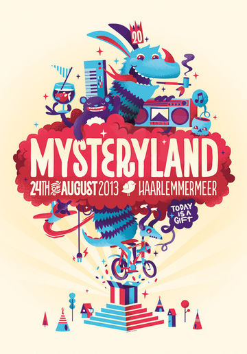 2013-08-24 - Mysteryland.jpg