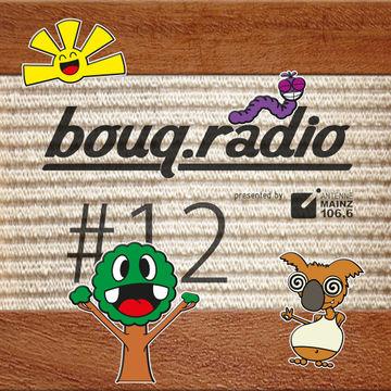 2013-09-20 - Butch - Bouq.radio Show 012.jpg