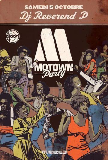 2013-10-05 - Motown Party, Djoon.jpg
