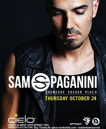 2013-10-24 - Sam Paganini @ Cielo.jpg