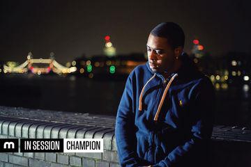 2013-11-14 - DJ Champion - In Session.jpg