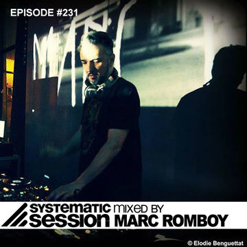 2013-11-17 - Marc Romboy - Systematic Session 231.jpg