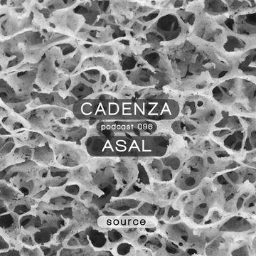2013-12-25 - Asal - Cadenza Podcast 096 - Source.jpg