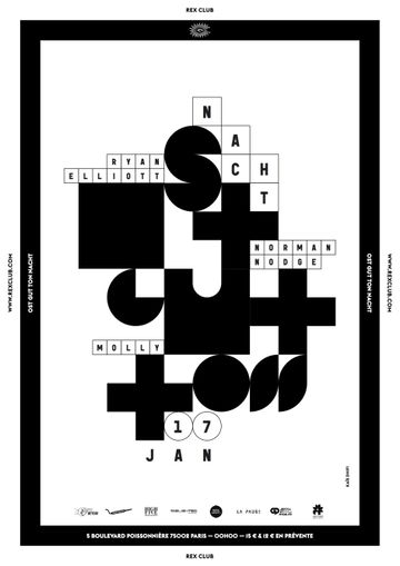 2014-01-17 - Ostgut Ton Nacht, Rex Club.jpg
