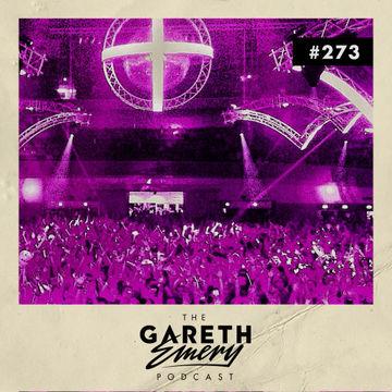 2014-02-17 - Gareth Emery - The Gareth Emery Podcast 273.jpg