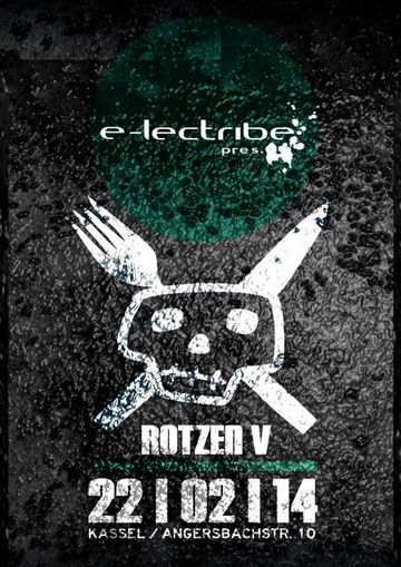 2014-02-22 - Rotzen V, E-lectribe -1.jpg