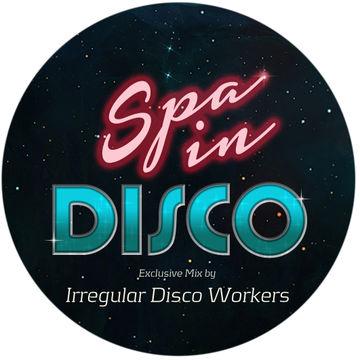 2014-03-18 - Irregular Disco Workers - Spa In Disco (Exclusive Mix).jpg